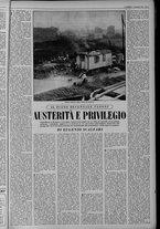 rivista/UM10029066/1955/n.3/3