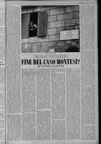rivista/UM10029066/1955/n.3/5