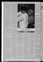 rivista/UM10029066/1955/n.3/6