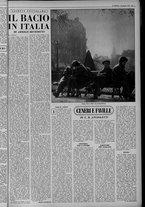 rivista/UM10029066/1955/n.3/7