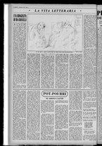 rivista/UM10029066/1955/n.3/8