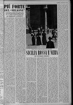rivista/UM10029066/1955/n.3/9