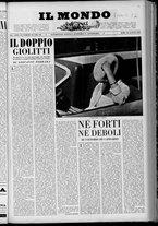 rivista/UM10029066/1955/n.30/1