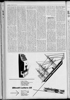 rivista/UM10029066/1955/n.30/10