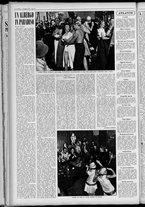 rivista/UM10029066/1955/n.30/12