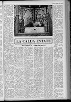 rivista/UM10029066/1955/n.30/13