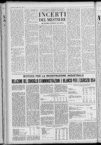 rivista/UM10029066/1955/n.30/14