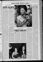 rivista/UM10029066/1955/n.30/15
