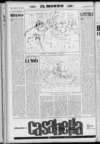 rivista/UM10029066/1955/n.30/16