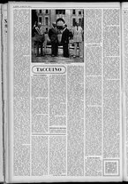 rivista/UM10029066/1955/n.30/2