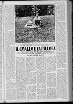 rivista/UM10029066/1955/n.30/3
