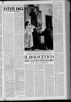 rivista/UM10029066/1955/n.30/5