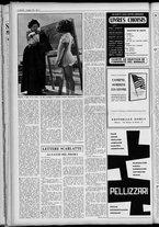 rivista/UM10029066/1955/n.30/6