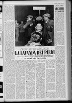 rivista/UM10029066/1955/n.30/7