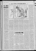 rivista/UM10029066/1955/n.30/8