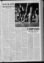 rivista/UM10029066/1955/n.30/9