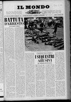 rivista/UM10029066/1955/n.31/1