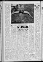rivista/UM10029066/1955/n.31/10