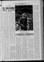 rivista/UM10029066/1955/n.31/11