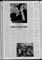 rivista/UM10029066/1955/n.31/12