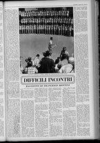 rivista/UM10029066/1955/n.31/13