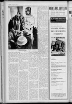 rivista/UM10029066/1955/n.31/14