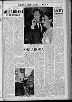rivista/UM10029066/1955/n.31/15