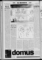 rivista/UM10029066/1955/n.31/16