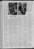 rivista/UM10029066/1955/n.31/2