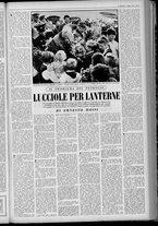 rivista/UM10029066/1955/n.31/3