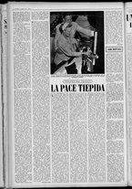 rivista/UM10029066/1955/n.31/4