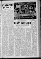 rivista/UM10029066/1955/n.31/5
