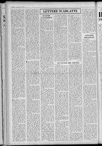 rivista/UM10029066/1955/n.31/6