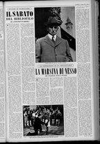 rivista/UM10029066/1955/n.31/7