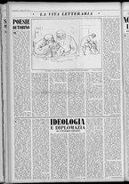rivista/UM10029066/1955/n.31/8