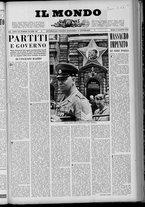 rivista/UM10029066/1955/n.32/1