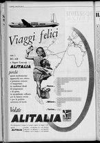 rivista/UM10029066/1955/n.32/10