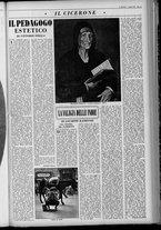 rivista/UM10029066/1955/n.32/11