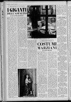 rivista/UM10029066/1955/n.32/12