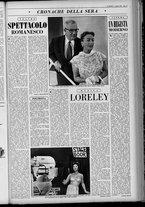 rivista/UM10029066/1955/n.32/15