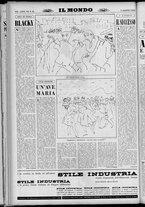 rivista/UM10029066/1955/n.32/16