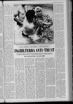 rivista/UM10029066/1955/n.32/3