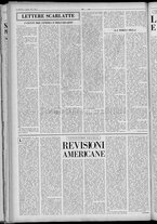 rivista/UM10029066/1955/n.32/4