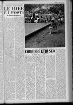 rivista/UM10029066/1955/n.32/5