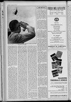 rivista/UM10029066/1955/n.32/6