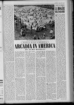 rivista/UM10029066/1955/n.32/7