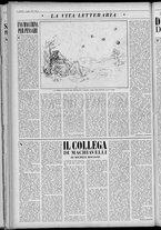rivista/UM10029066/1955/n.32/8