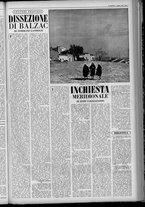 rivista/UM10029066/1955/n.32/9