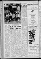 rivista/UM10029066/1955/n.33/10