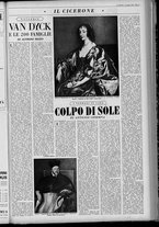 rivista/UM10029066/1955/n.33/11